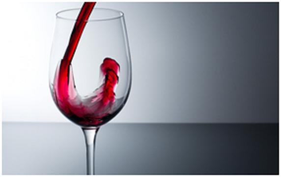 Una Borrachera De Vino Y Contradicciones