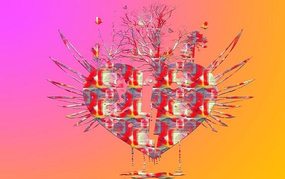 Heart 2830064 960 720