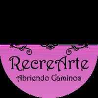 RecreArte